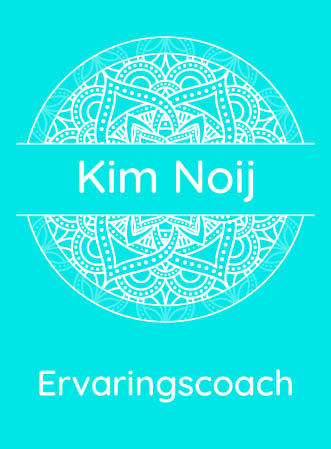 Kim Noij ervaringscoach